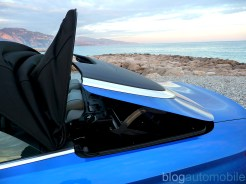 Essai-Audi-A3-Cabriolet-blogautomobile (137)