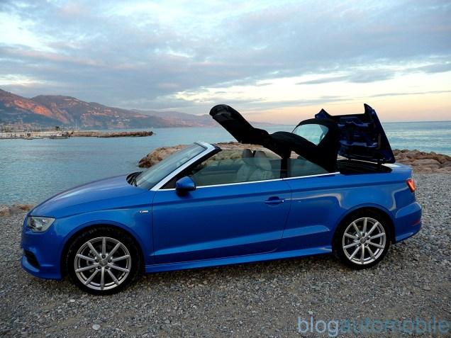 Essai-Audi-A3-Cabriolet-blogautomobile (138)
