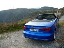 Essai-Audi-A3-Cabriolet-blogautomobile (14)