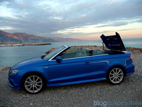Essai-Audi-A3-Cabriolet-blogautomobile (142)