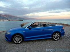 Essai-Audi-A3-Cabriolet-blogautomobile (144)