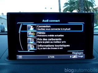 Essai-Audi-A3-Cabriolet-blogautomobile (146)