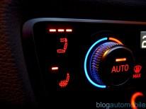 Essai-Audi-A3-Cabriolet-blogautomobile (148)