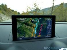 Essai-Audi-A3-Cabriolet-blogautomobile (17)