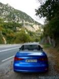 Essai-Audi-A3-Cabriolet-blogautomobile-(26)