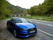 Essai-Audi-A3-Cabriolet-blogautomobile (29)