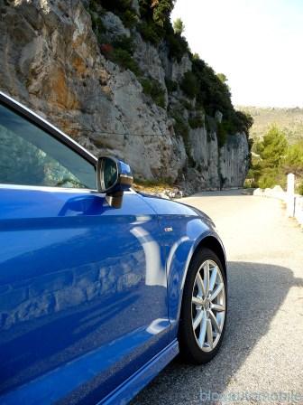 Essai-Audi-A3-Cabriolet-blogautomobile (3)