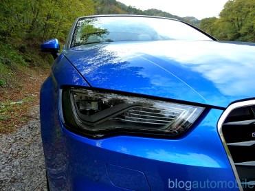 Essai-Audi-A3-Cabriolet-blogautomobile (30)