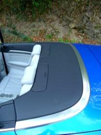 Essai-Audi-A3-Cabriolet-blogautomobile (35)
