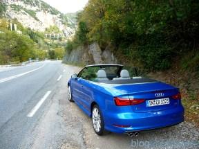 Essai-Audi-A3-Cabriolet-blogautomobile (37)