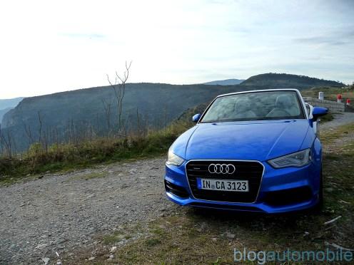Essai-Audi-A3-Cabriolet-blogautomobile (4)