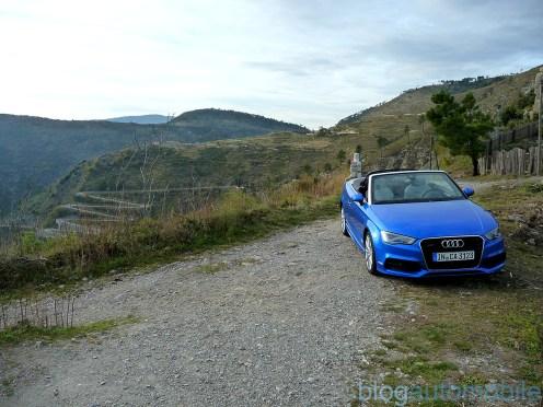 Essai-Audi-A3-Cabriolet-blogautomobile (5)