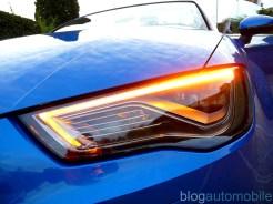 Essai-Audi-A3-Cabriolet-blogautomobile (51)