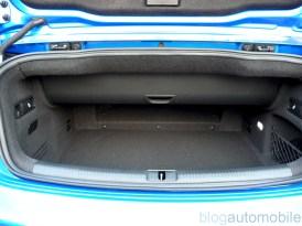 Essai-Audi-A3-Cabriolet-blogautomobile (53)