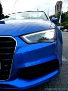 Essai-Audi-A3-Cabriolet-blogautomobile (56)