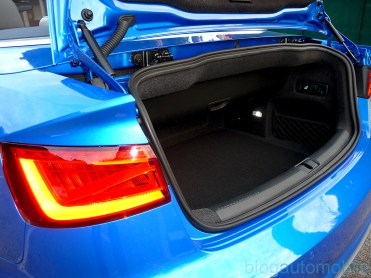 Essai-Audi-A3-Cabriolet-blogautomobile (57)