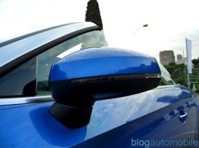 Essai-Audi-A3-Cabriolet-blogautomobile (61)