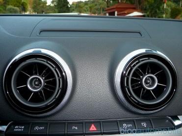 Essai-Audi-A3-Cabriolet-blogautomobile (73)