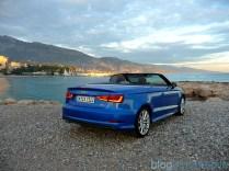 Essai-Audi-A3-Cabriolet-blogautomobile (77)