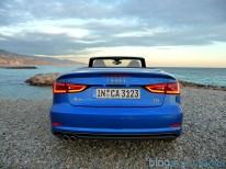 Essai-Audi-A3-Cabriolet-blogautomobile (88)