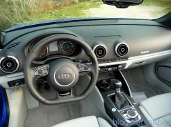 Essai-Audi-A3-Cabriolet-blogautomobile (9)