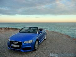 Essai-Audi-A3-Cabriolet-blogautomobile (90)