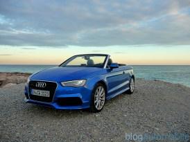Essai-Audi-A3-Cabriolet-blogautomobile (91)