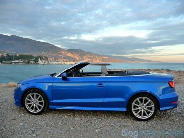 Essai-Audi-A3-Cabriolet-blogautomobile (93)