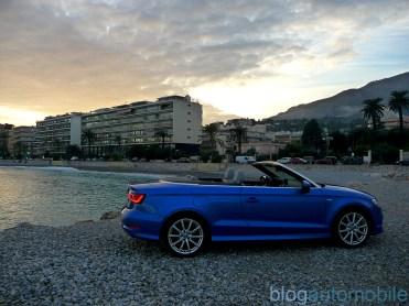 Essai-Audi-A3-Cabriolet-blogautomobile (95)