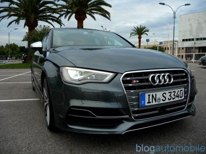 Essai-Audi-S3-berline-blogautomobile (10)