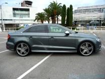 Essai-Audi-S3-berline-blogautomobile (11)