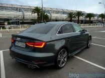 Essai-Audi-S3-berline-blogautomobile (12)