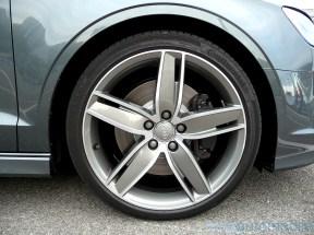 Essai-Audi-S3-berline-blogautomobile (13)