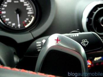 Essai-Audi-S3-berline-blogautomobile (20)