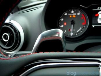 Essai-Audi-S3-berline-blogautomobile (21)
