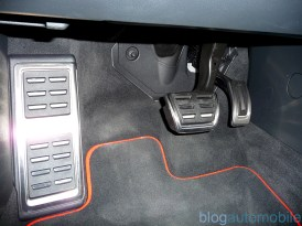 Essai-Audi-S3-berline-blogautomobile (26)