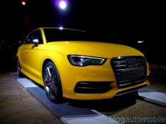 Essai-Audi-S3-berline-blogautomobile (3)