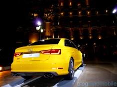 Essai-Audi-S3-berline-blogautomobile (4)