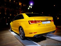 Essai-Audi-S3-berline-blogautomobile (6)