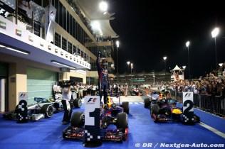 GP-Abu-Dhabi-10