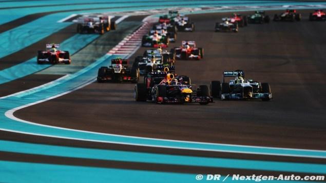 GP-Abu-Dhabi-3