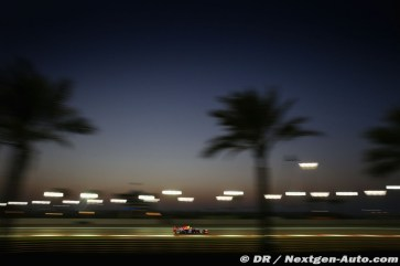 GP-Abu-Dhabi-4