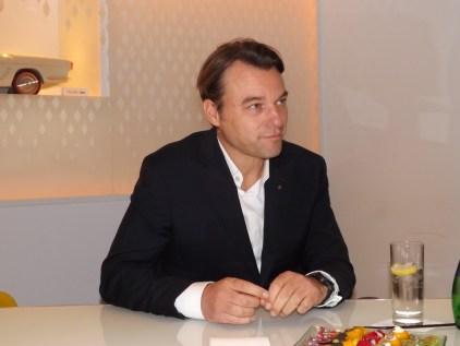 Laurens Van Den Acker (2)