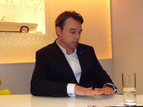 Laurens Van Den Acker (4)
