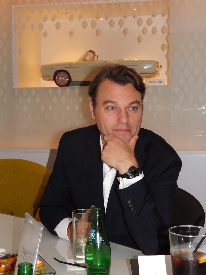 Laurens Van Den Acker (5)