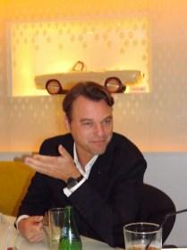 Laurens Van Den Acker (7)