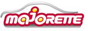 Logo Majorette (1)
