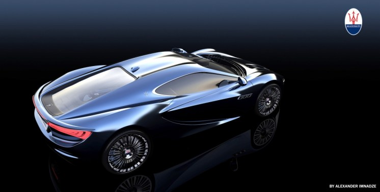 Maserati-Bora-Concept-2013-by-Alex-Imnadze