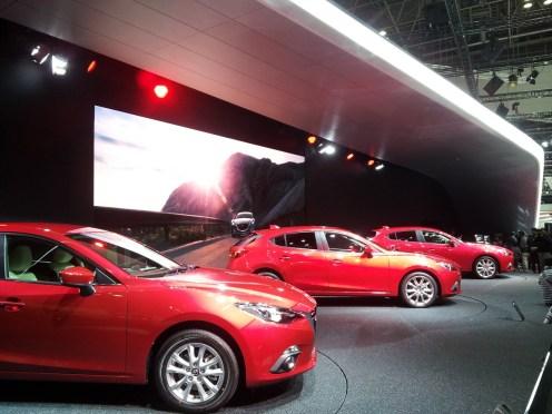 Mazda 6 Atenza (1)