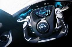 Nissan-Bladeglider-21[2]